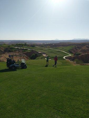 Wolf Creek Golf Club : IMAG0710_large.jpg