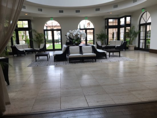Photo1 Jpg Picture Of The Alfond Inn Winter Park