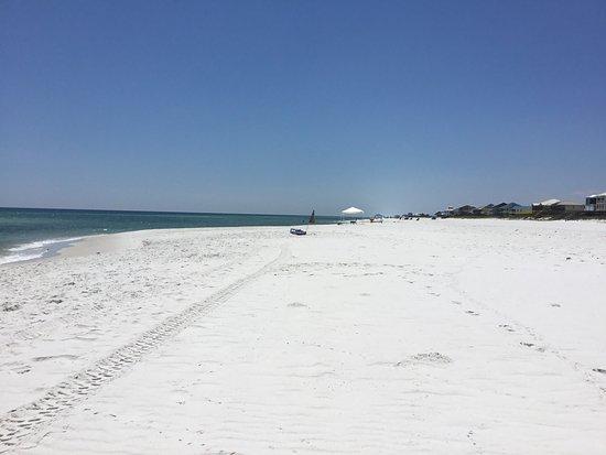 Santa Rosa Island Pensacola 2019 All You Need To Know