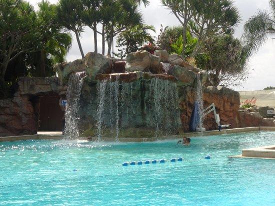 Bonaventure Resort Amp Spa Bewertungen Fotos