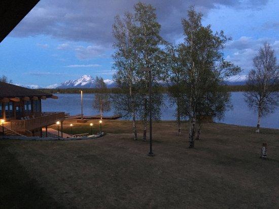 Wasilla, Alaska: photo0.jpg
