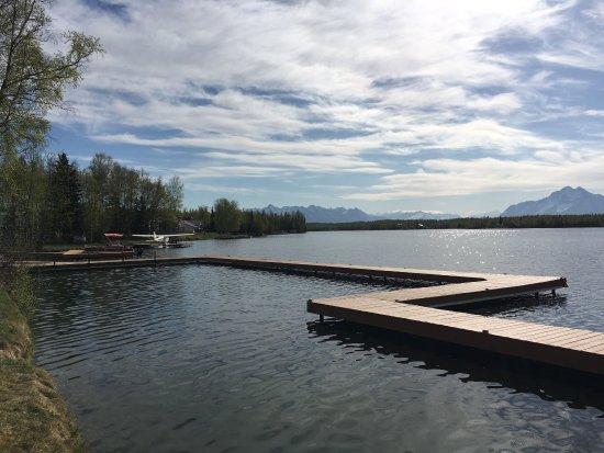 Wasilla, Alaska: photo1.jpg