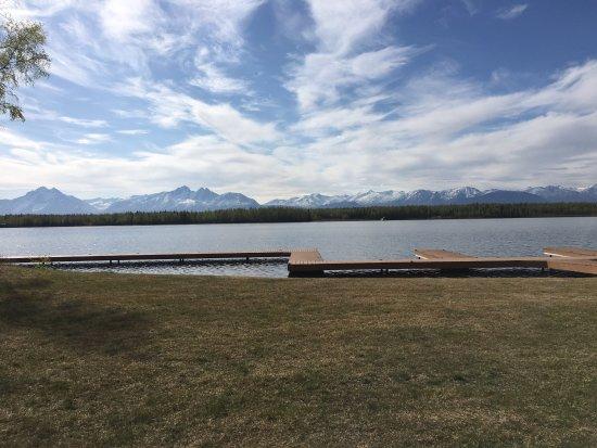 Wasilla, Alaska: photo2.jpg