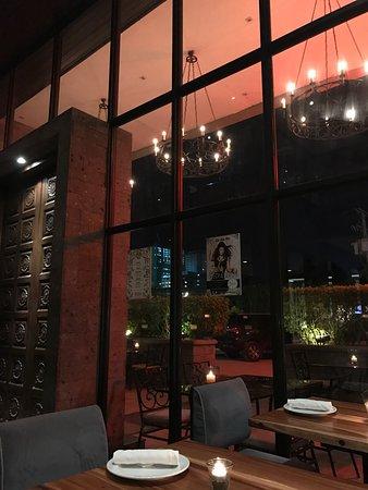 Maya Mexican Restaurant : photo1.jpg