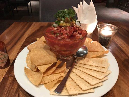 Maya Mexican Restaurant : photo2.jpg