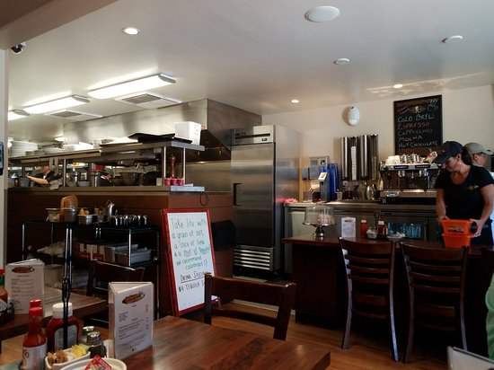hollywood beach cafe oxnard restaurant reviews phone