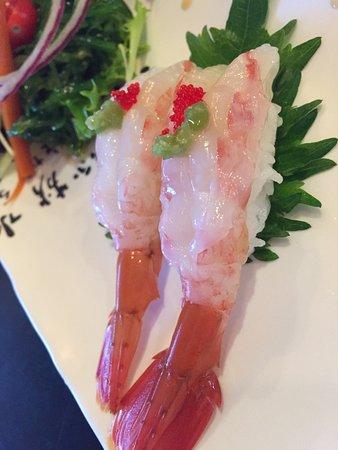 Anaba Sushi : photo3.jpg