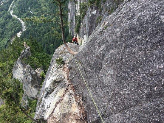 Rock Solid Adventures