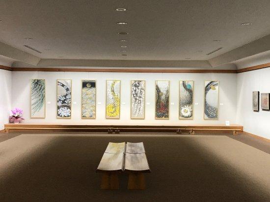 Narukawa Art Museum: photo6.jpg