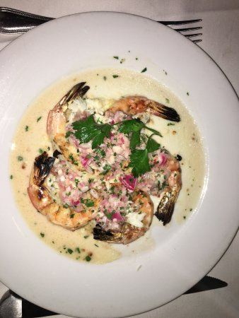 Wildfish seafood grille scottsdale downtown scottsdale for Wild fish scottsdale