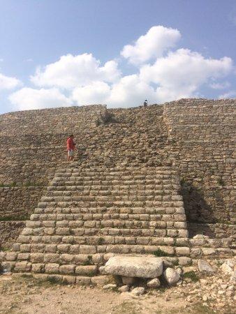Izamal, Meksyk: photo3.jpg