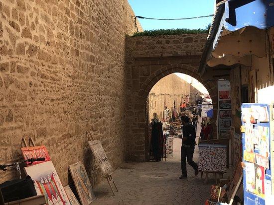Le souk reviews / San diego card shops