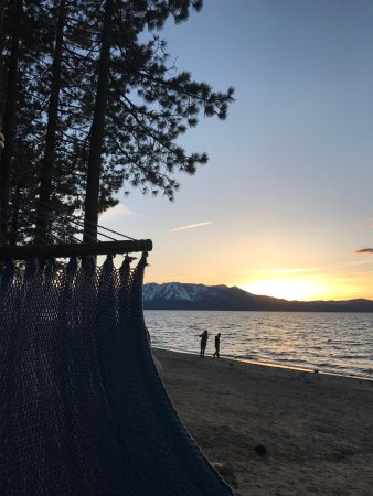 Beach Retreat & Lodge at Tahoe: photo0.jpg