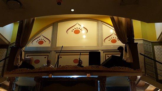 Indian Restaurant Laval