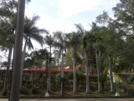 San Ignacio, El Salvador: 20170511_145729_large.jpg