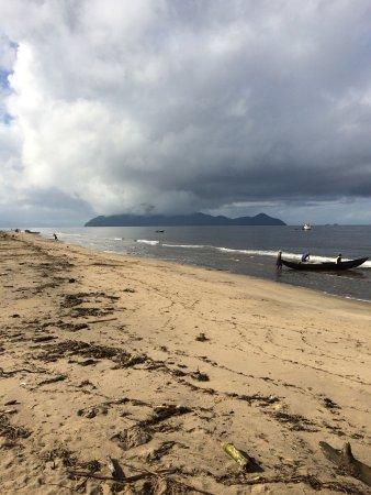 Maroantsetra, Madagascar: photo2.jpg