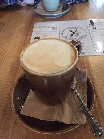 Dapto, Avustralya: photo1.jpg