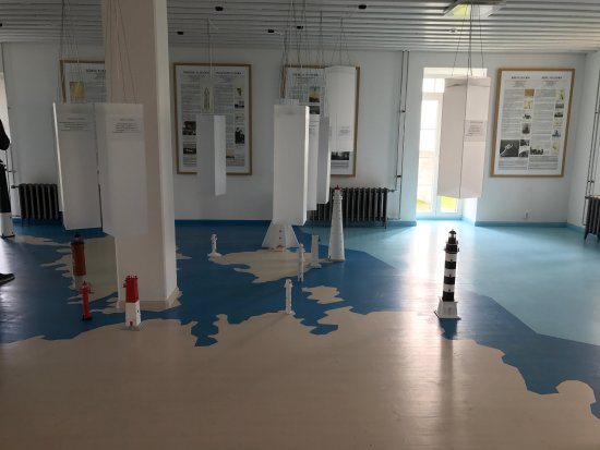Saaremaa 사진