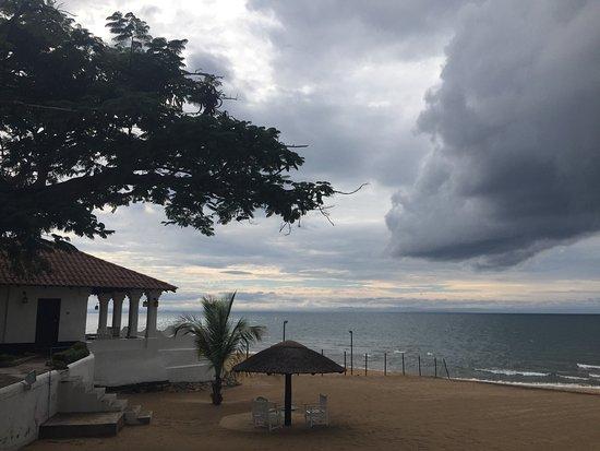 Salima, Malawi: photo0.jpg