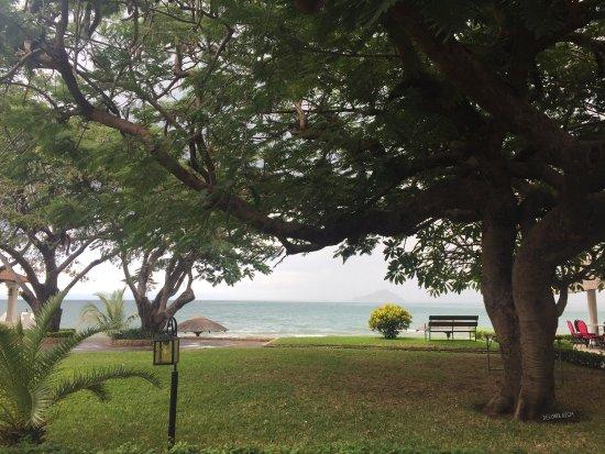 Salima, Malawi: photo1.jpg