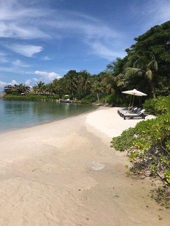 Song Saa Private Island: IMG-20161116-WA0051_large.jpg