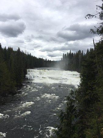 Wells Gray Provincial Park: photo0.jpg