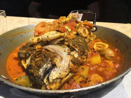 Restaurant Des Reves: photo0.jpg