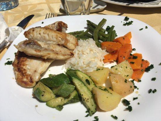Restaurant Des Reves: photo1.jpg
