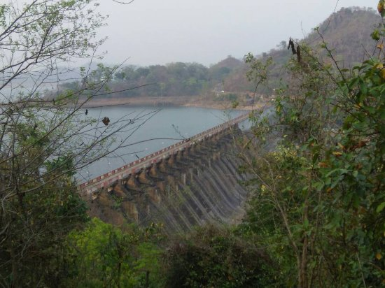 Dumka, India: IMG-20170426-WA0011_large.jpg