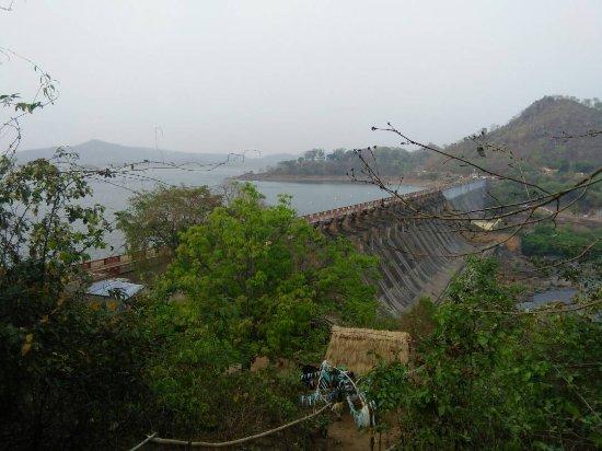 Dumka, India: IMG-20170426-WA0010_large.jpg