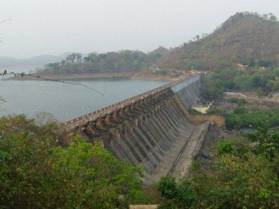 Dumka, India: IMG-20170426-WA0009_large.jpg