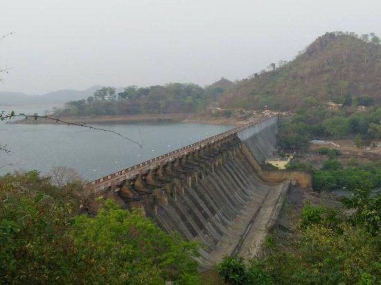 Dumka, India: IMG-20170426-WA0007_large.jpg