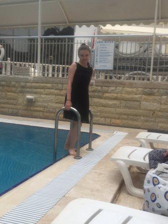 Mersoy Exclusive Aqua Resort: photo1.jpg