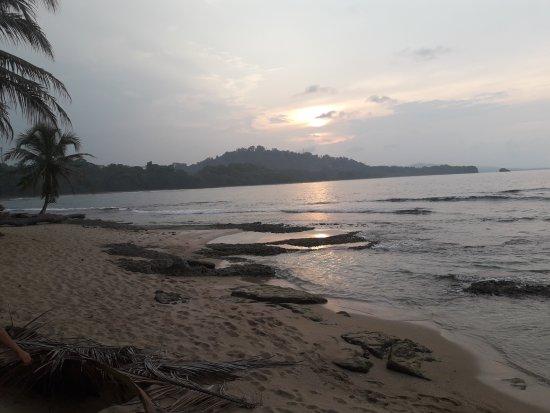 Cocles, Κόστα Ρίκα: 20170425_170959_large.jpg