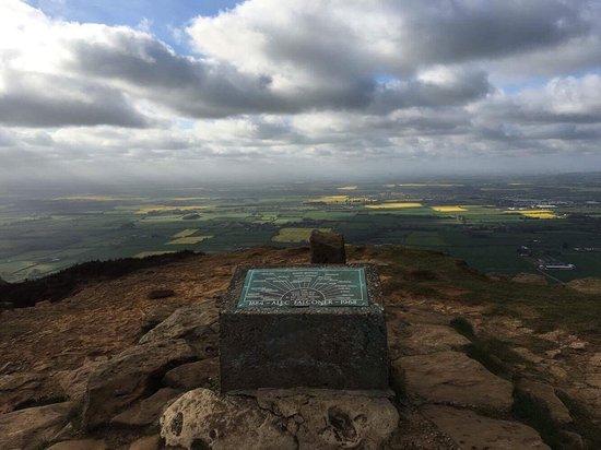 North Yorkshire, UK: photo7.jpg