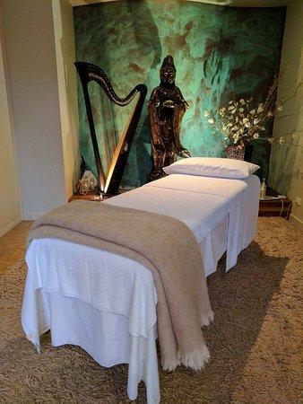 Samadhi Spa & Wellness Retreat : IMG_20170514_083404_01_large.jpg