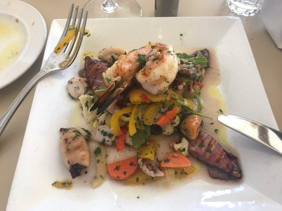 Angelino Restaurant: photo3.jpg
