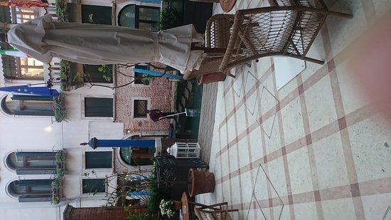Hotel Dona Palace: DSC_2887_large.jpg