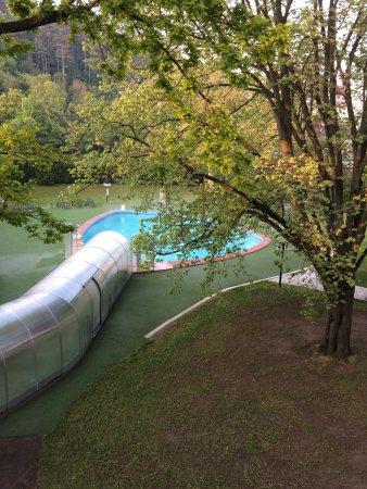 Danubius Health Spa Resort Thermia Palace: photo2.jpg