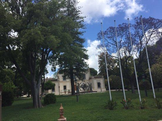 Museo de la Atalaya : photo3.jpg