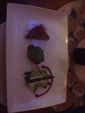 Shakti Food: photo7.jpg