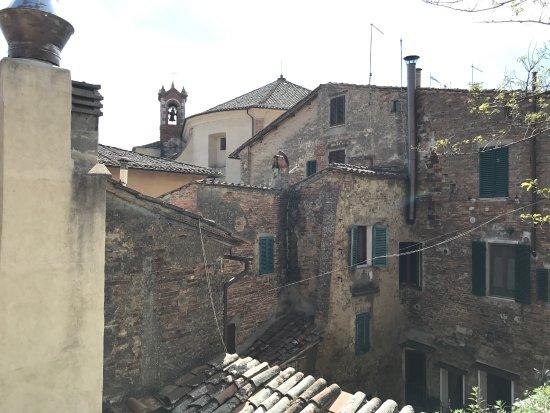 La Terrazza di Montepulciano: photo1.jpg