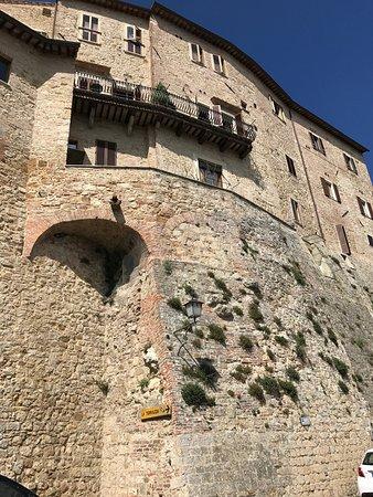 La Terrazza di Montepulciano: photo2.jpg