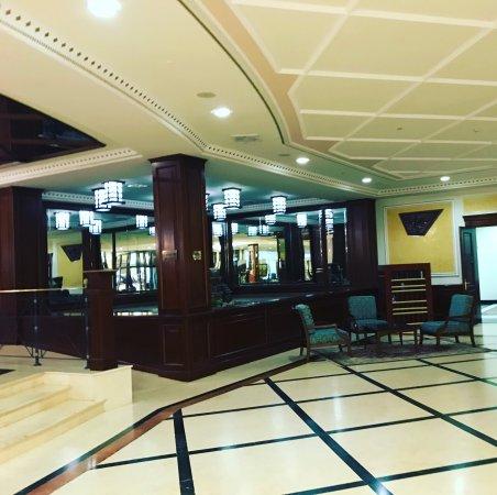 Radisson Hotel Astana: photo3.jpg