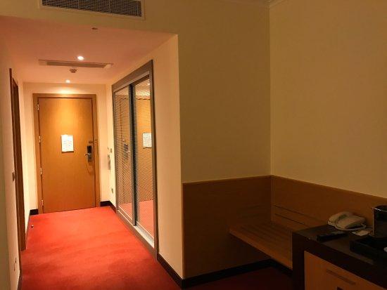 Radisson Hotel Astana: photo5.jpg