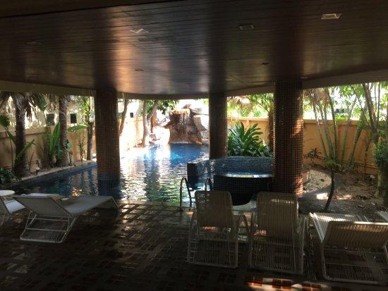 Nova Gold Hotel: photo0.jpg