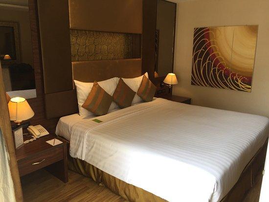 Nova Gold Hotel: photo1.jpg
