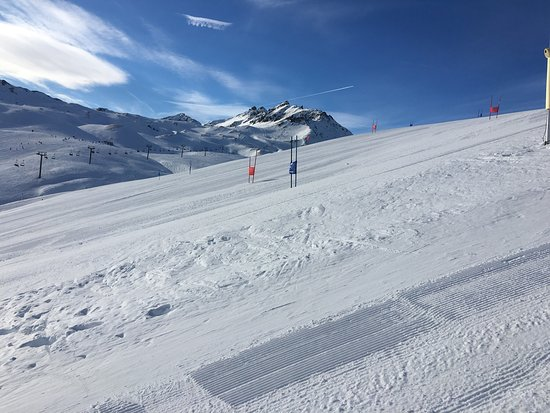 Tignes, Francia: photo3.jpg