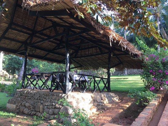Kyaikto, Birmania: photo2.jpg