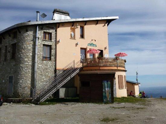 Frabosa Sottana, Italy: Venite a provare le specialità locali!!!!!